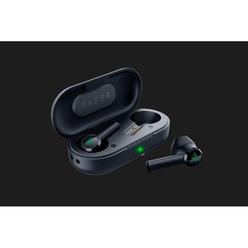 Audifono Razer Hammerhead Wireless