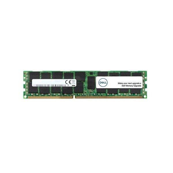 Memoria Ram Dell 1 x 8GB DIMM DDR4-2666 MHz ECC