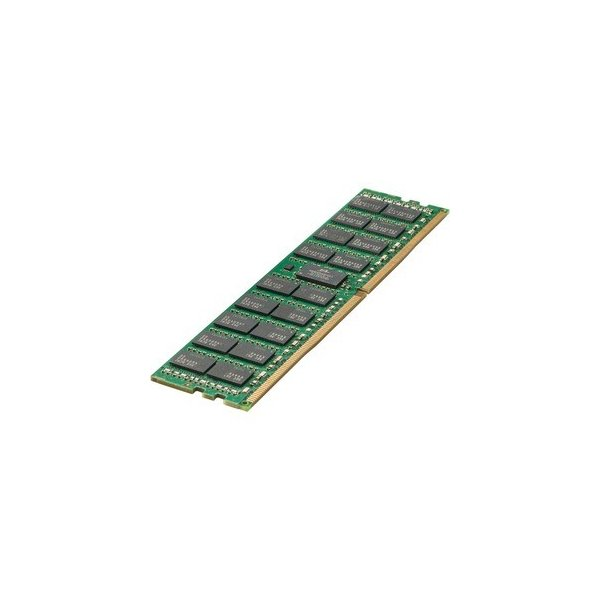 Memoria Ram HPE 16GB 1Rx4 PC4-2933Y-R Smart Kit