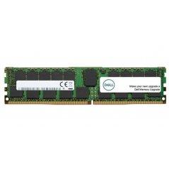 Memoria Ram Dell 16GB 2RX8 RDIMM 2666MHz LV