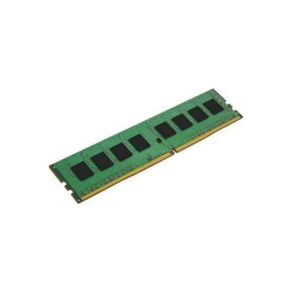Memoria Ram Kingston 1x8GB (DDR4, 2400MHz, DIMM)