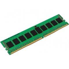 Memoria Ram Kingston 1x16GB DDR4 2400MHz 288pines DIMM
