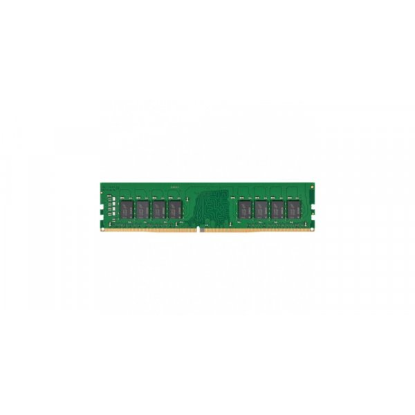Memoria Ram Kingston 1x4GB DDR42666MHz 288-pin DIMM