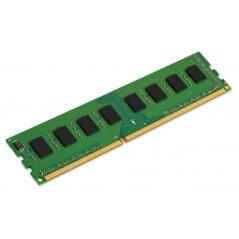 Memoria Ram Kingston 1x8GB 1600MHz DDR3L DIMM