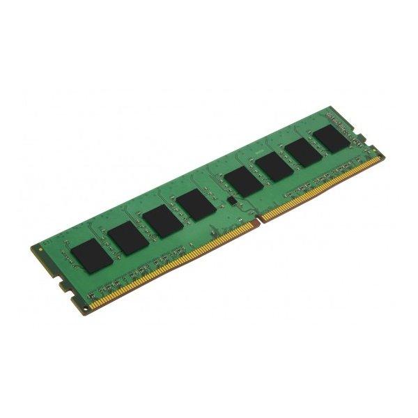 Memoria Ram Kingston 1x16GB 2400MHz DDR4 DIMM