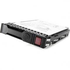 """Disco Duro HPE Midline 1TB - 2.5"""" 7200RPM SFF SATA 6Gb/s SFF (Servidor)"""