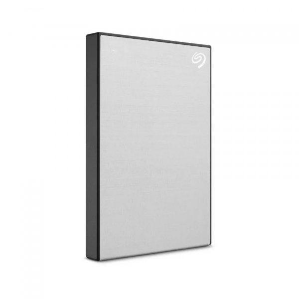 Disco Duro Externo Seagate Backup Plus Slim 2 TB USB 3.0 Mac/Windows