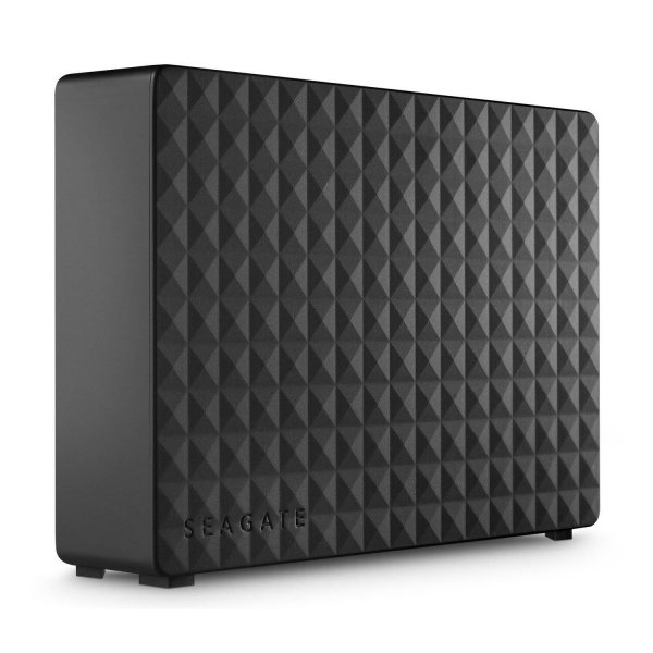 Seagate Expansion 10 TB USB 3.0