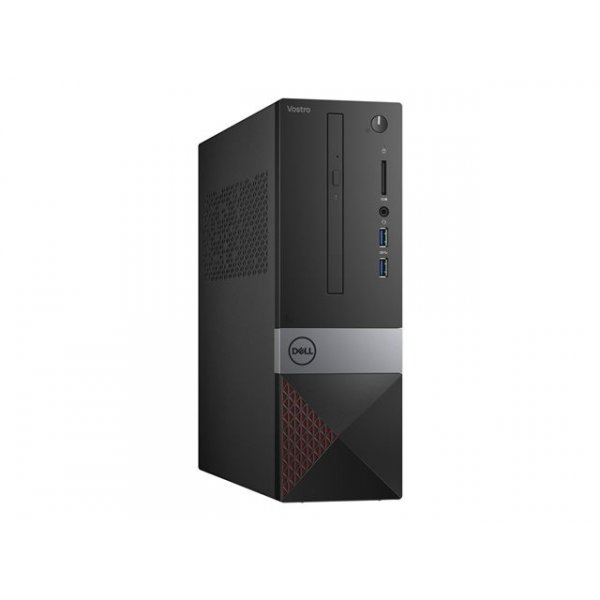 PC Dell Vostro 3471 SFF i5-9400 8GB 1TB DVD-RW WiFI