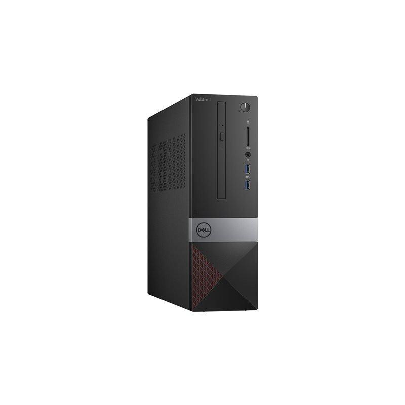 PC Dell Vostro 3471 SFF i5-9400 8GB 1TB DVD-RW WiFI