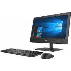 PC HP ProOne 400 G4, i5-8500, Ram 8GB, SSD 256GB