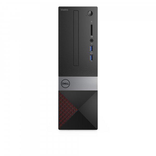 PC Dell Vostro 3471 i3-9100 Ram 4GB HDD 1TB W10 Pro