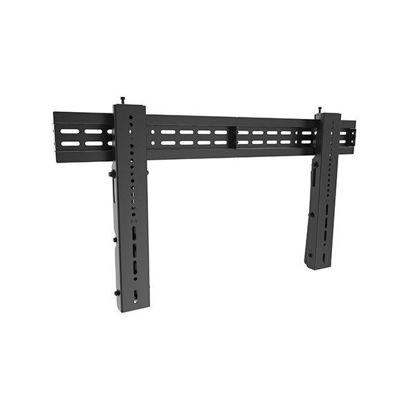 Soporte para Videowall con Pop Out 37-70 6-20 cm Vmax 600x400 45Kg
