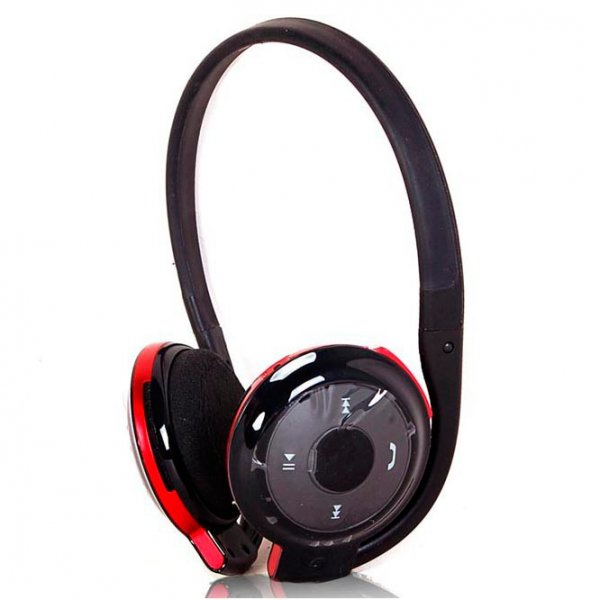 Audifono Bluetooth para Iphone/Samsung/LG/Nokia
