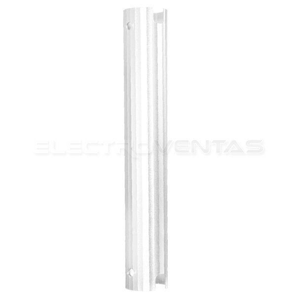 Barra Extension para Sproev-102 Blanco 45cm
