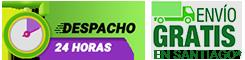 despacho24_1.png